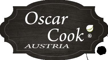 Oscar Cook® AUSTRIA